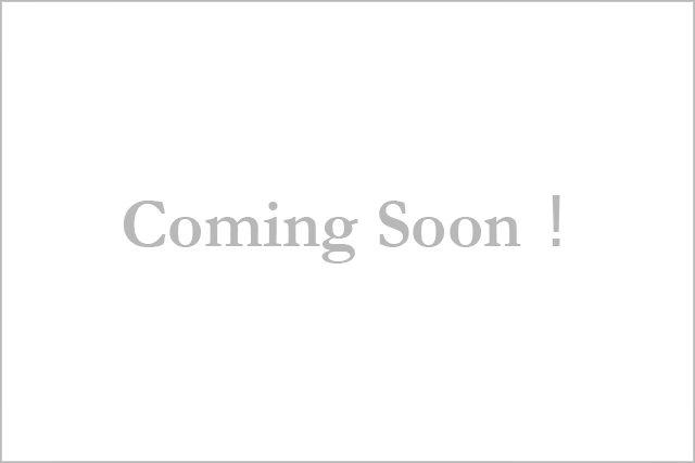 燕市花園町「オープンな畳コーナーのある家事ラク動線の家」住宅完成見学会